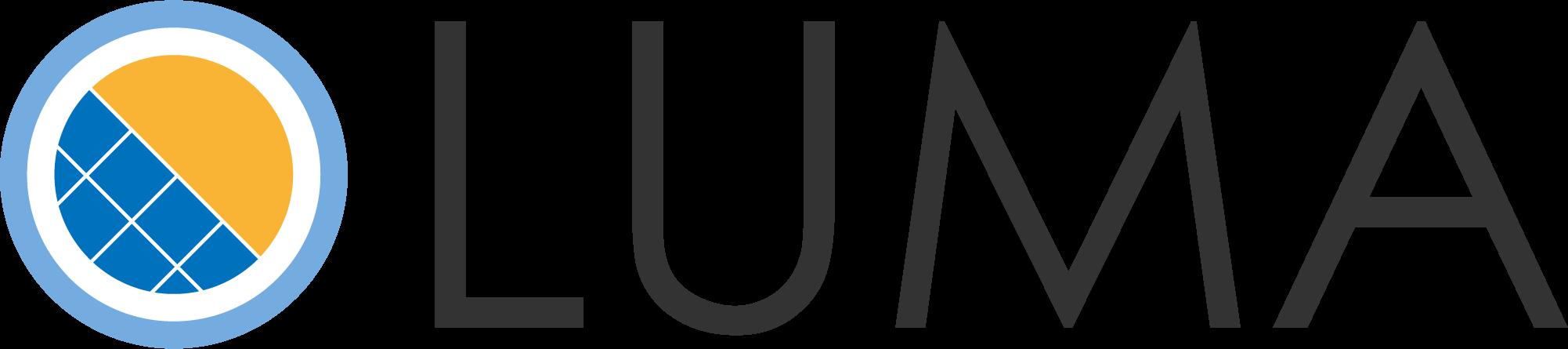 LUMA Argentina