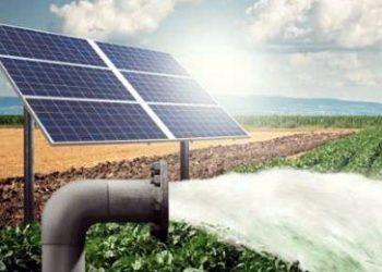 bombeo solar pasarela